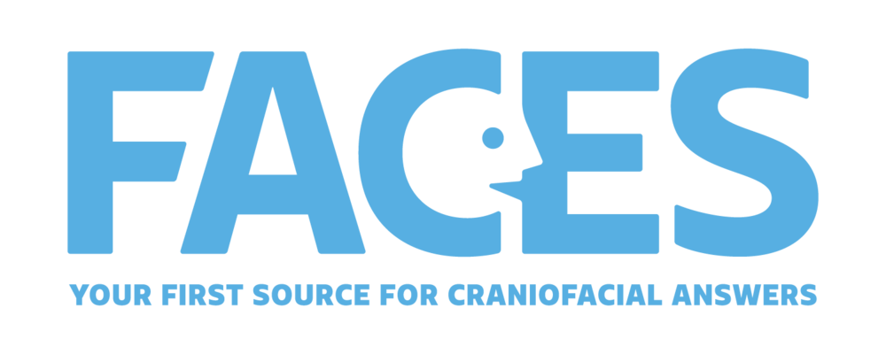 FACES_FINALLOGO-02--1-.png