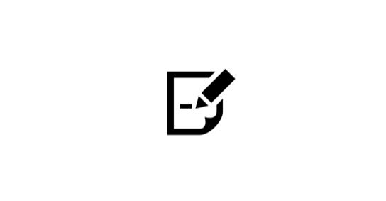 2. Online Briefing   Mit Hilfe des  Online Briefings  werden alle für die Angebotserstellung  relevanten Informationen  erfasst. Je präziser Sie diese ausfüllen, desto passgenauer werden die  Angebote  ausfallen. Wir beraten Sie dabei gern persönlich.