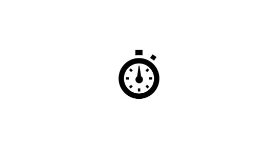 4. Angebote innerhalb von 72 Stunden   Innerhalb von  72 Stunden  (Wochenende zählt nicht mit) bekommen Sie  kostenfrei maximal drei Angebote . Diese wurden von uns vorab  geprüft  und  inhaltlich freigegeben . Die Angebote werden an den von Ihnen genannten Ansprechpartner per e-mail versendet.