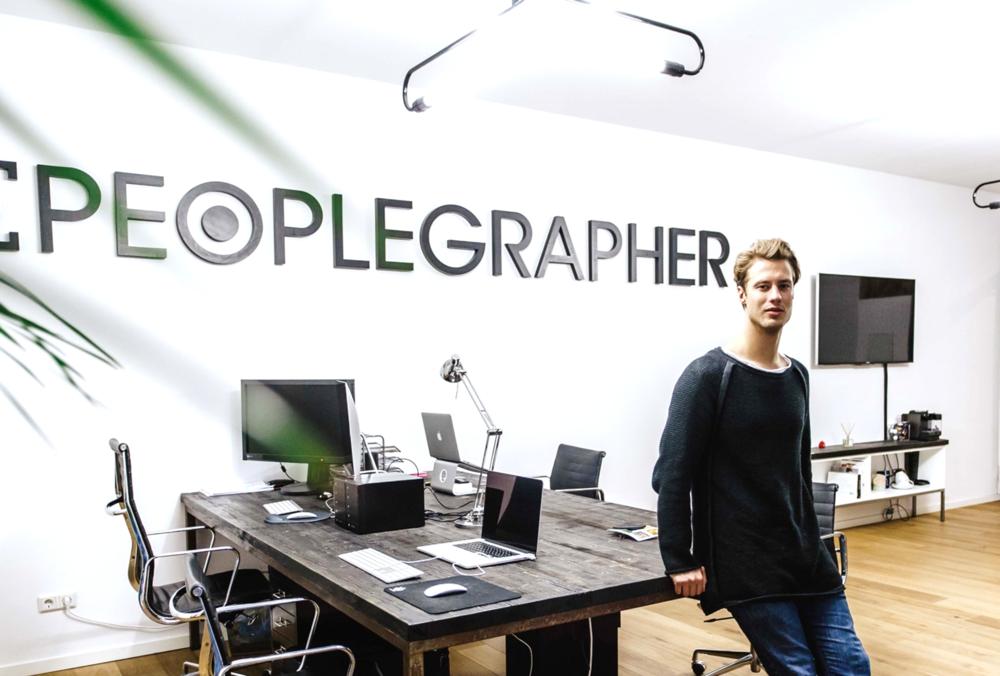 Videoproduktion Peoplegrapher.jpg
