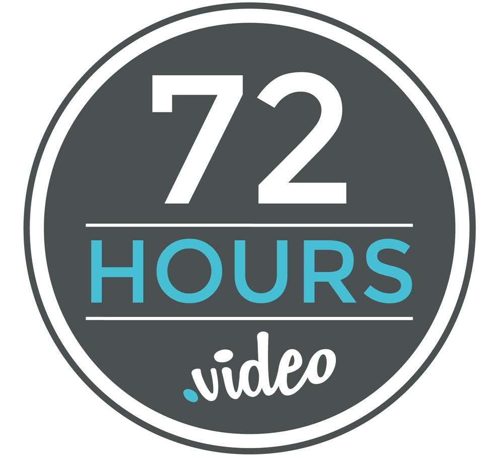 Interview Formate Übersicht & Beispiele | 72 HOURS | 72 HOURS
