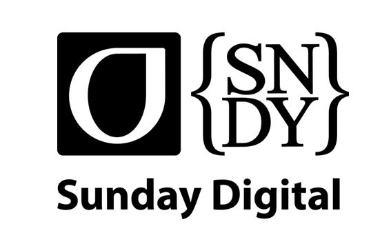 Copy of Sunday Digital Videoproduktion