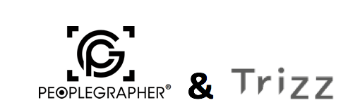 peoplegrapher_logo.png