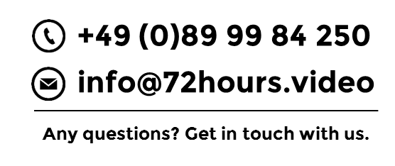 72 HOURS help_teaser.png