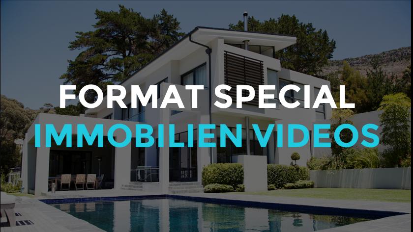 IMMOBILIEN VIDEOS