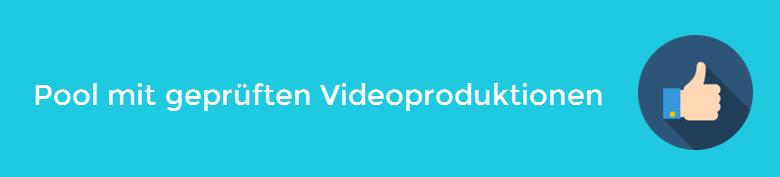 Videoproduktion geprüft_3.png
