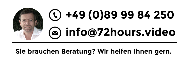 72 HOURS Hilfe per Telefon und Internet.png