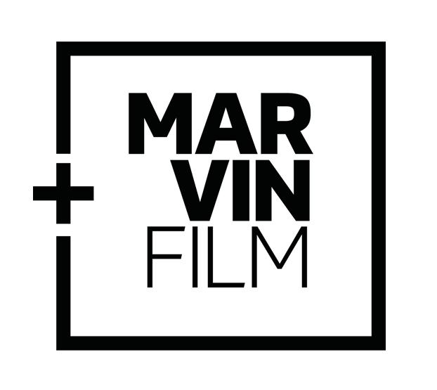 Copy of Marvin Film Filmproduktion