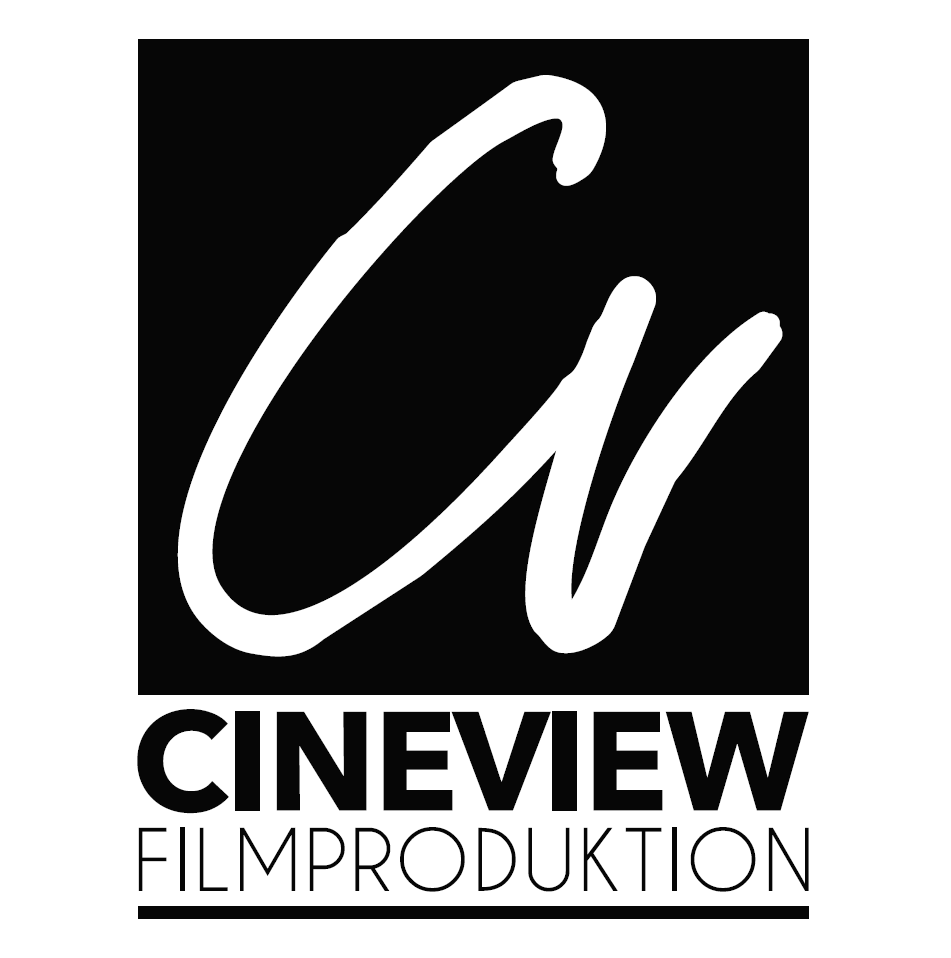 Copy of CINEVIEW Videoproduktion