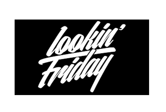 Copy of Lookin' Friday Videoproduktion