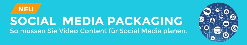 Social Media Packageing Teaser.png