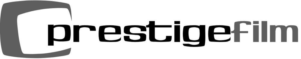 Prestige Film Videoproduktion