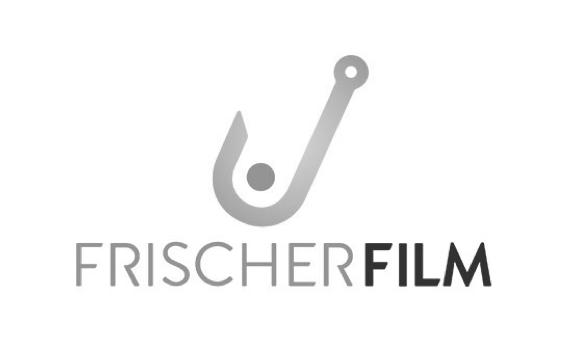 Copy of Frischer Film Videoproduktion