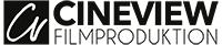 Cineview_Logo.jpg