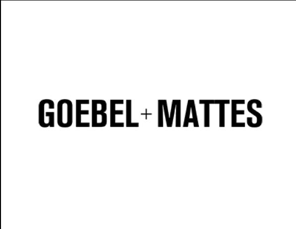 Goebel + Mattes Videoprouktion