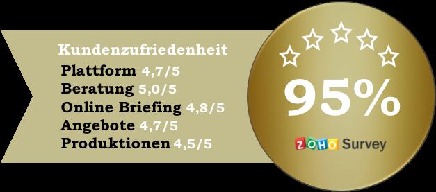 zoho_survey_badge.png