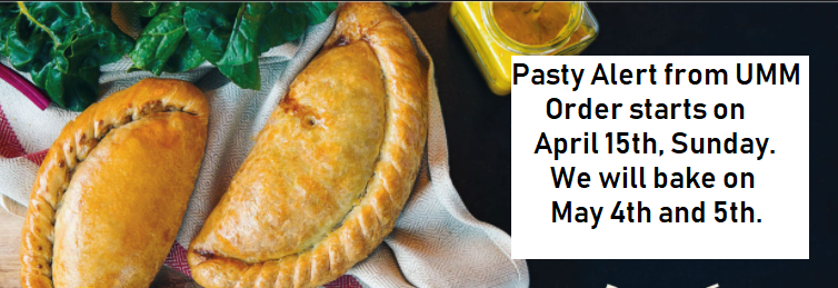 pasty.png