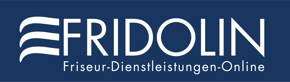 logo_fridolin_pos_rgb_231.jpg
