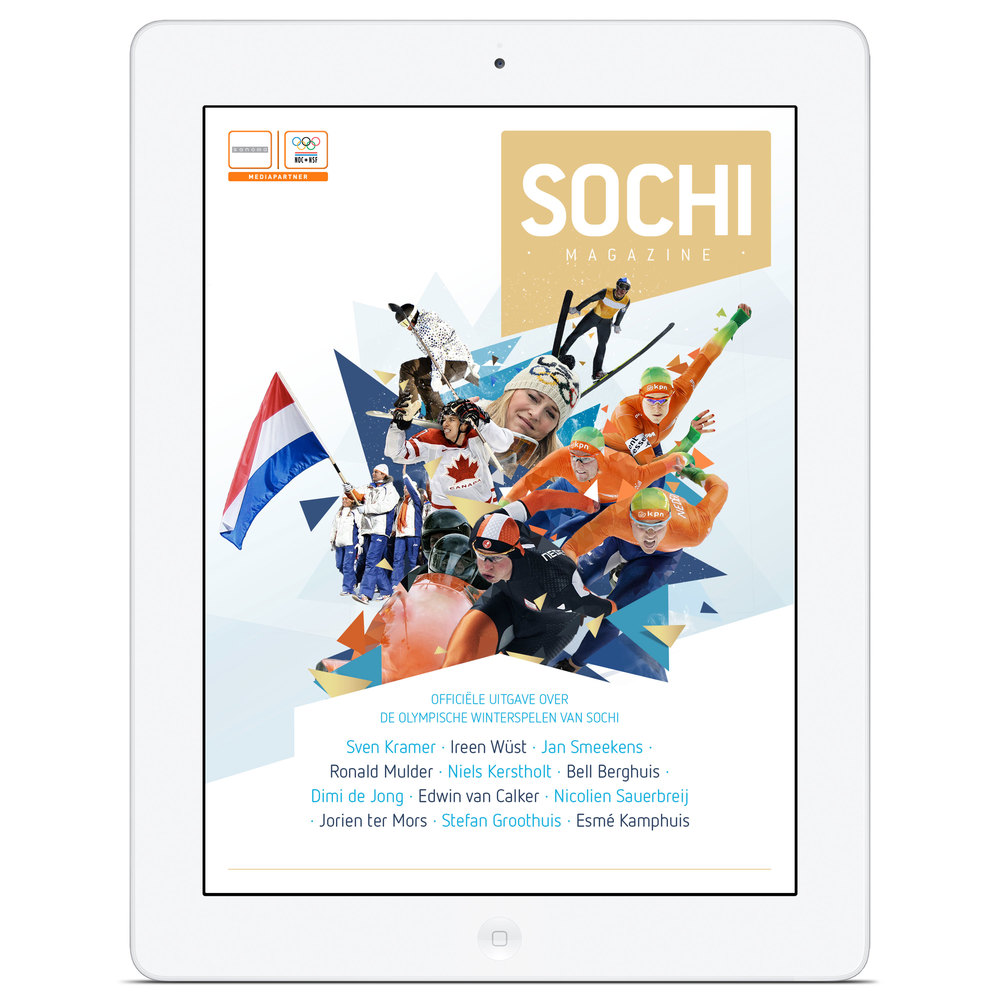 121054-3eb71dd0-137b-4cd8-99e9-fb5242d83259-sochi_magazine_2014_cover-original-1391532440.jpg