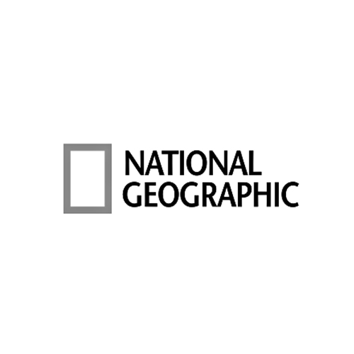 national_geographic_500.jpg