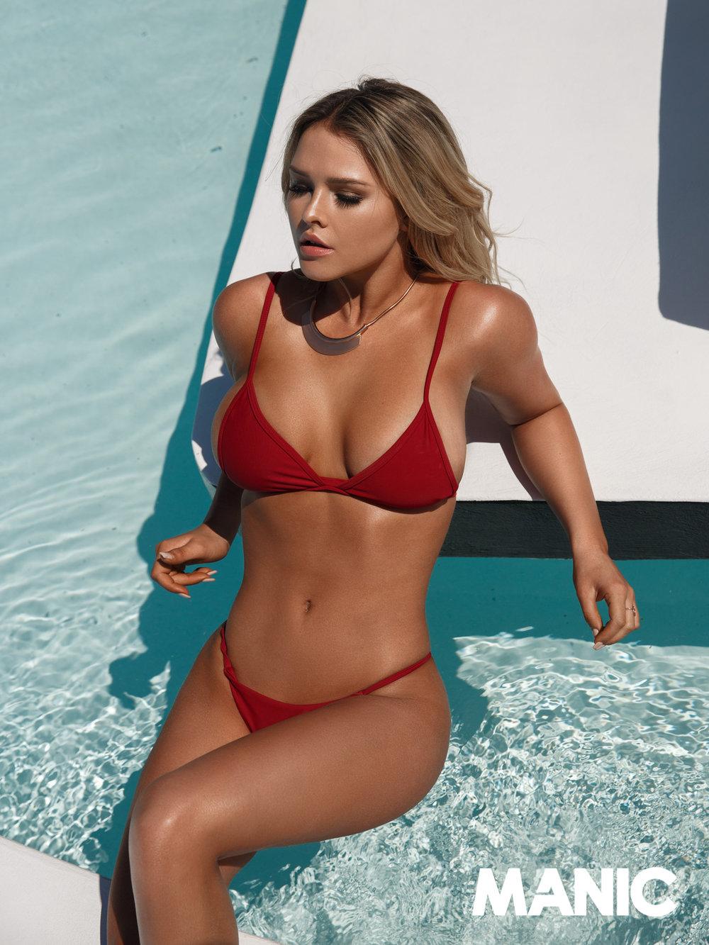 Fotos Kinsey Wolanski nude (86 photo), Tits, Hot, Selfie, lingerie 2018