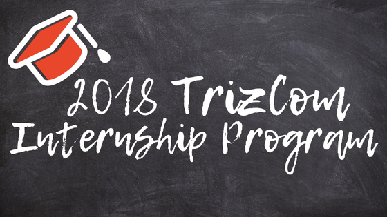 2018 TrizCom Internship Program.png