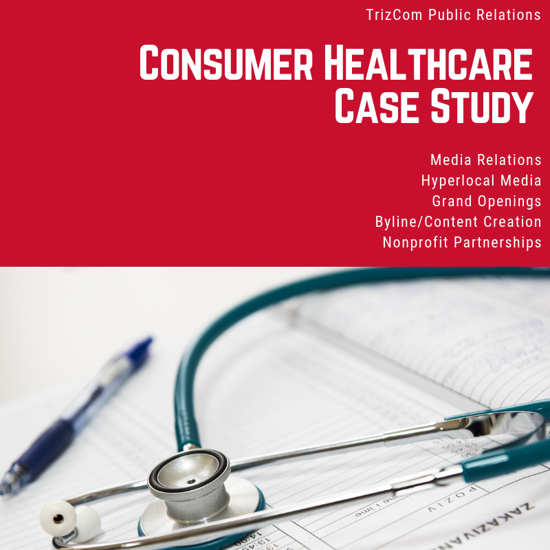 Download:    Healthcare Hybrid TrizCom PR Case Study One Sheet
