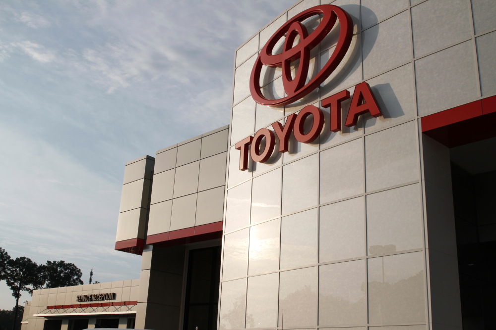 2015-JOY_SavToyota-Sample_107.JPG
