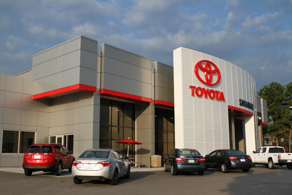 2015-JOY_SavToyota-Sample_111.JPG