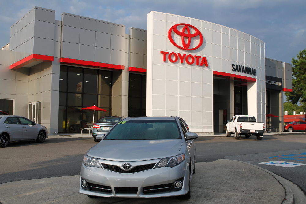 2015-JOY_SavToyota-Sample_112.JPG