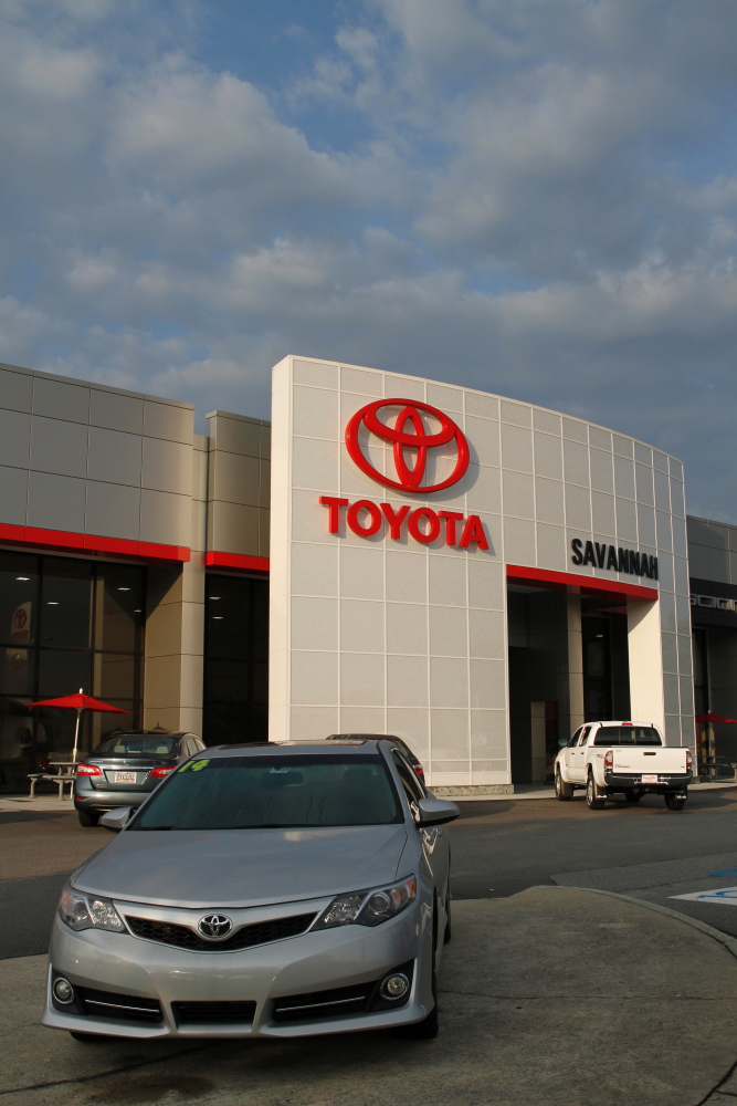 2015-JOY_SavToyota-Sample_139.JPG