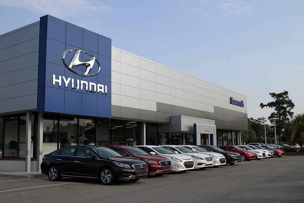 2015-JOY_Hyundai-Sample_101.JPG