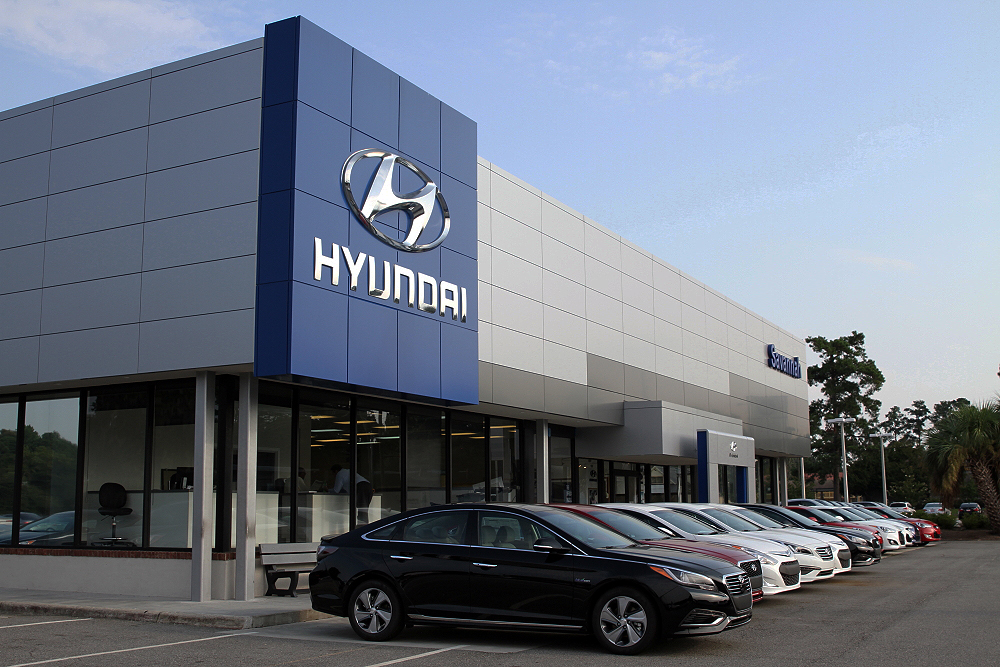 2015-JOY_Hyundai-Sample_102.JPG