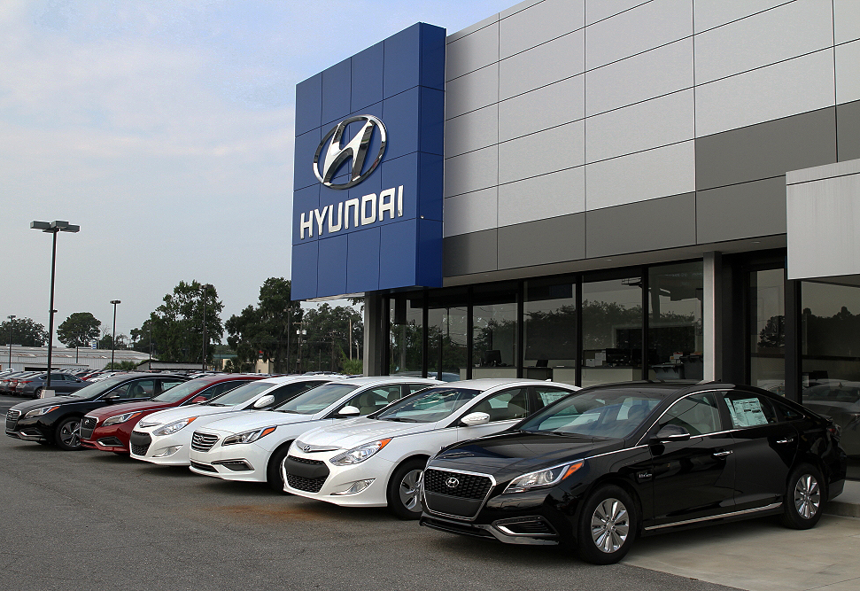 2015-JOY_Hyundai-Sample_112.JPG