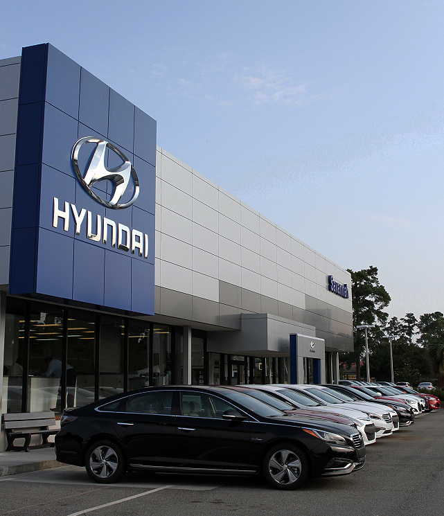 2015-JOY_Hyundai-Sample_117.JPG