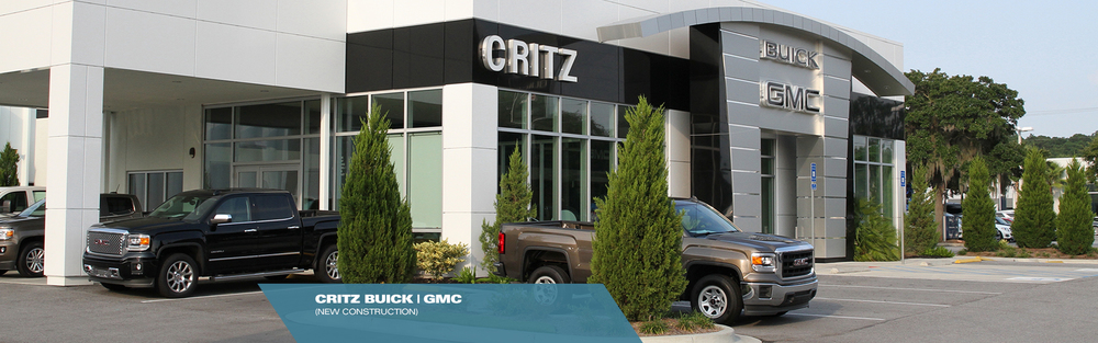 F-2015-JOY_Critz-Buick-GMC.JPG