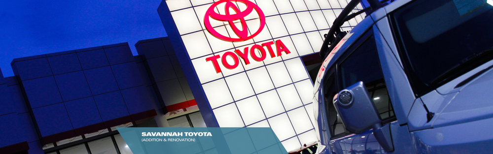F-2015-JOY_SAV-Toyota.JPG