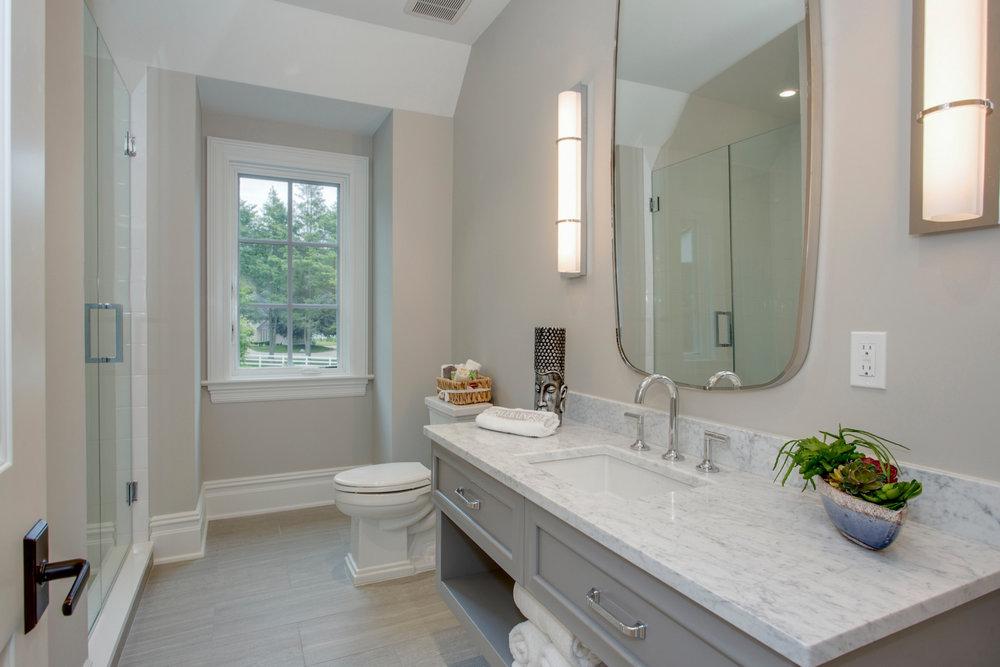 wheatley bath bb.jpg