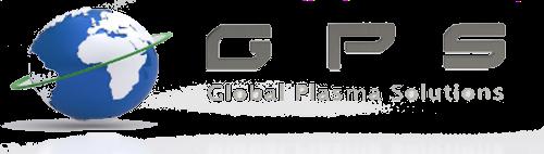 GPS-logo-1.png