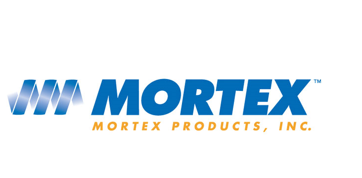 logo-mortex.jpg