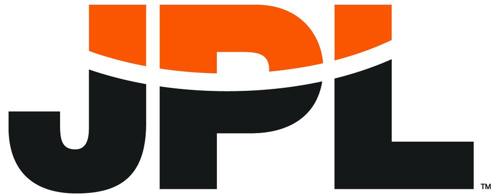 JPL PMS Color Logo.jpg
