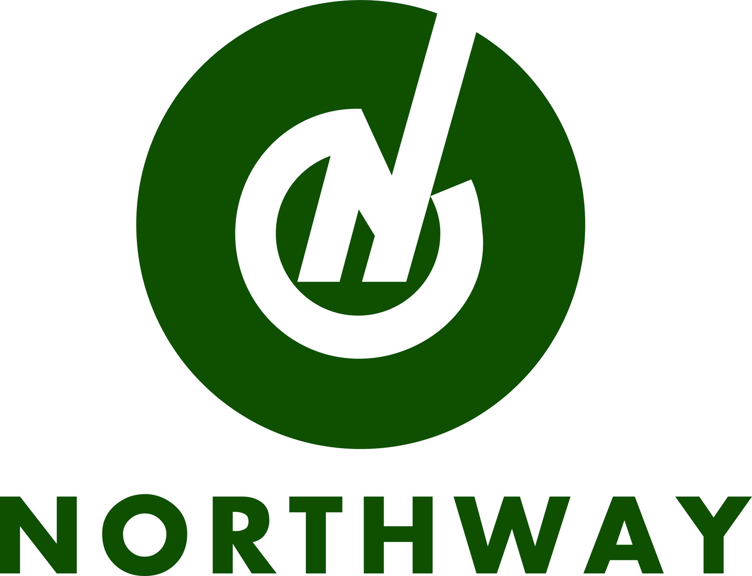Northway Marketers