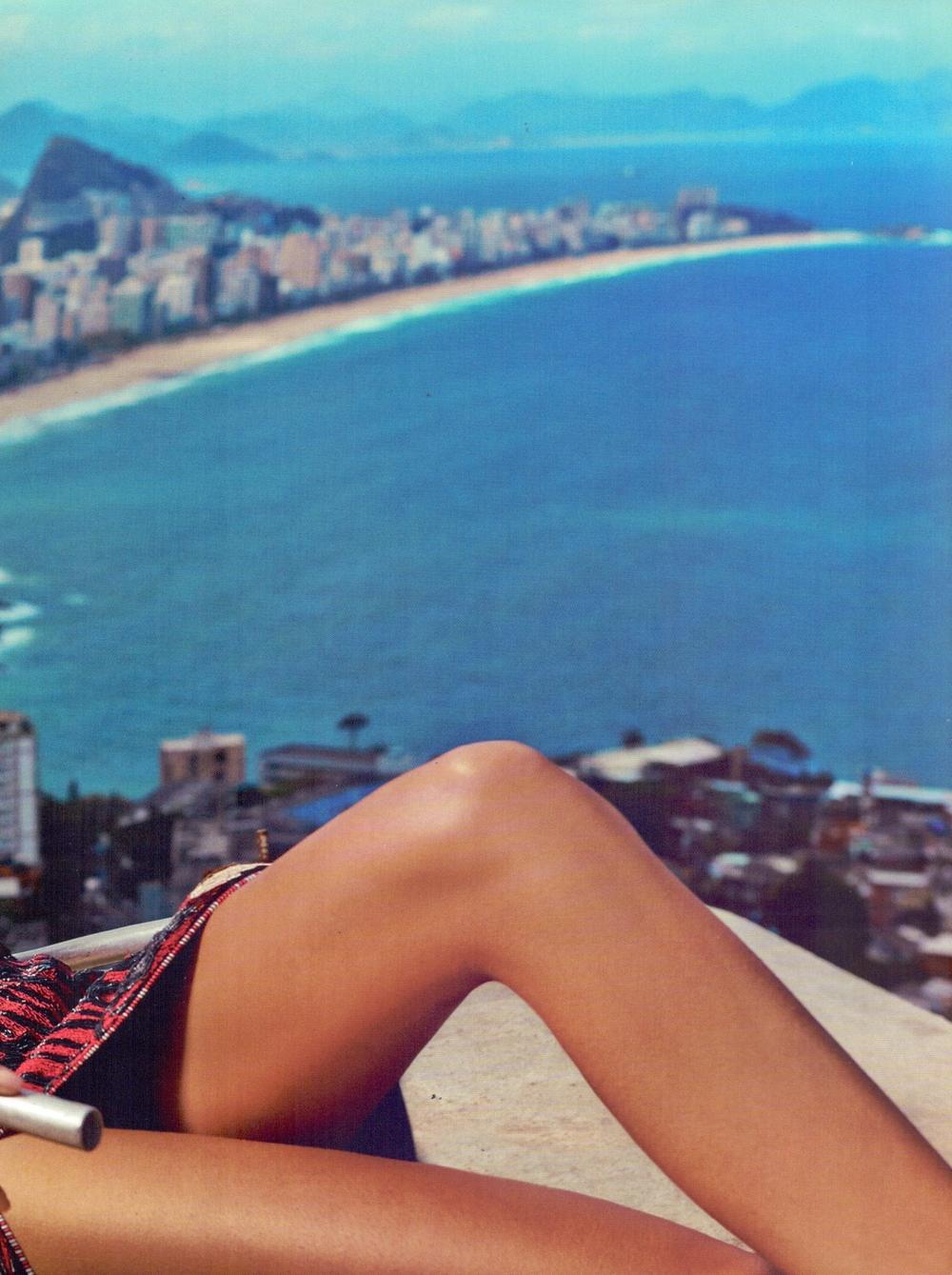 Daniela Braga - para ELLE - por Fabio Bartelt (7).jpg
