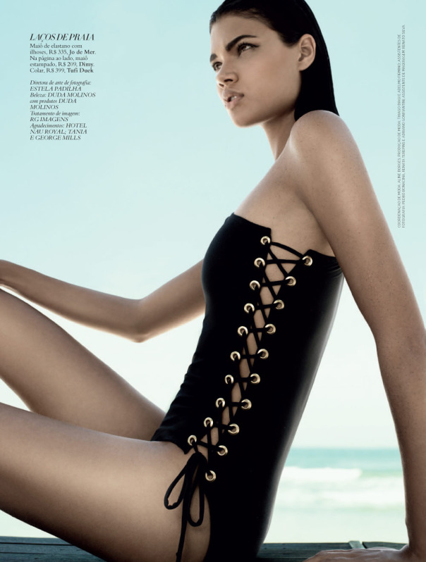 daniela-braga-by-bob-wolfenson-for-harpers-bazaar-brazil-january-2014-2.jpg