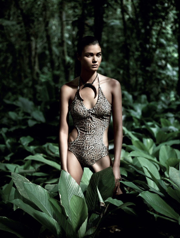 daniela-braga-by-bob-wolfenson-for-harpers-bazaar-brazil-january-2014-3.jpg