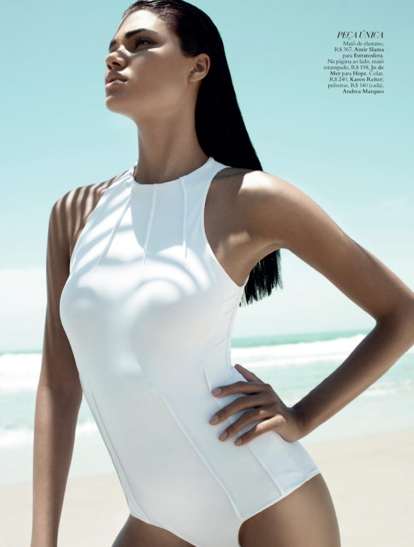 daniela-braga-by-bob-wolfenson-for-harpers-bazaar-brazil-january-2014-5.jpg
