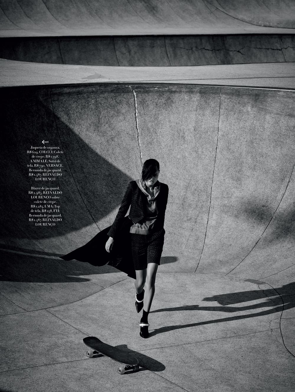 Dani Braga - par L'officiel - por Nicole Heineger (27).jpg