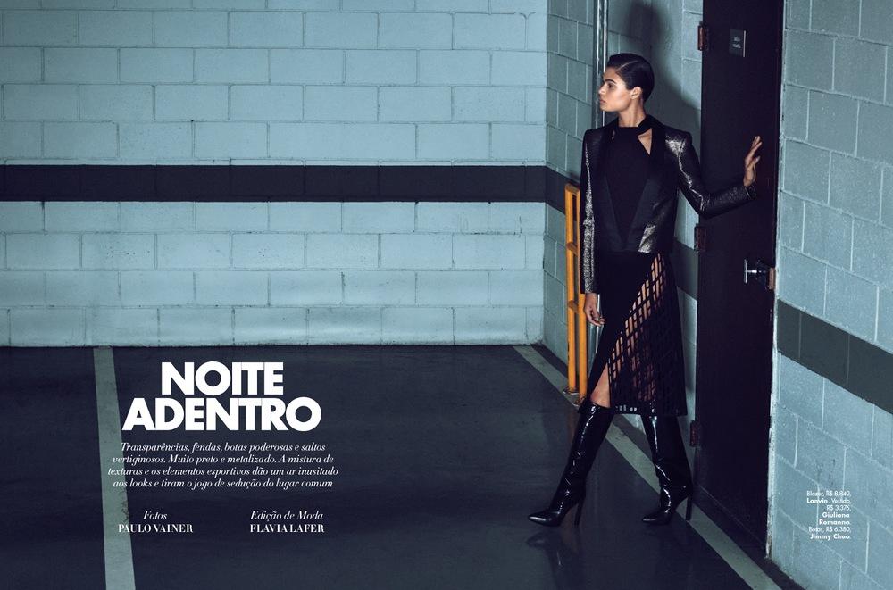 Daniela-Braga-LOfficiel-Brazil-9.jpg