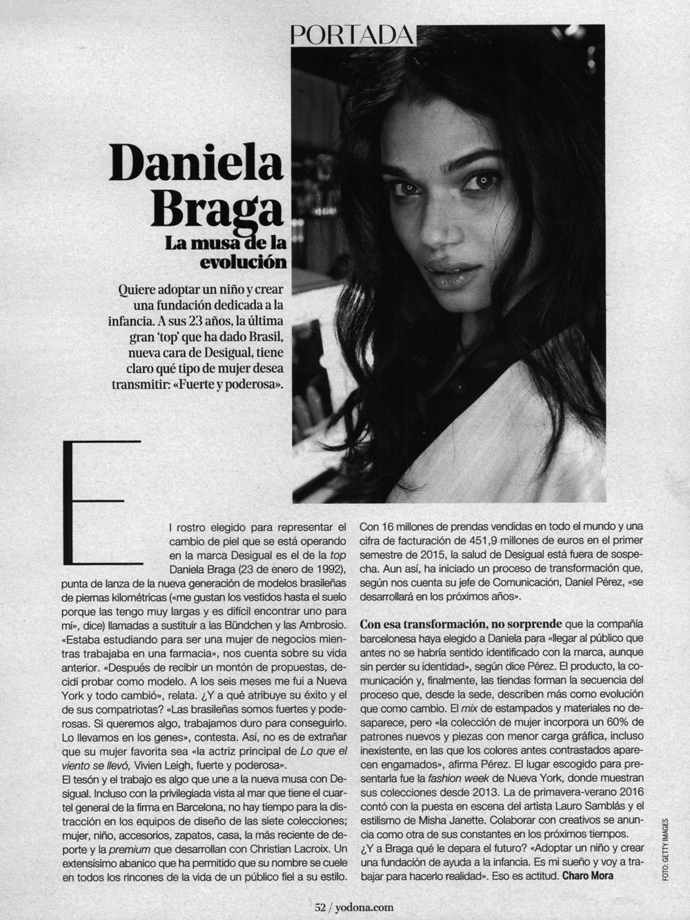 Daniela_Braga_Yo_Dona (9).jpg