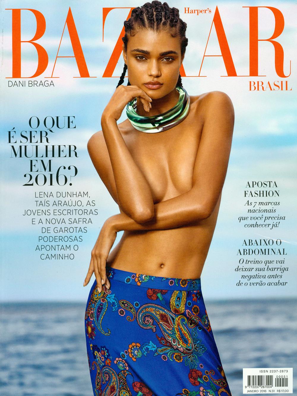 Daniela Braga - para rev. Harper's Bazaar- por Henrique Schiefferdecker  (157) .jpg